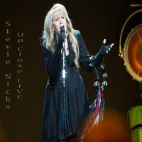 Stevie Nicks - Up Close & Live (Live)