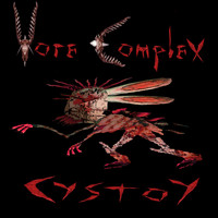 Vore Complex - Cystoy