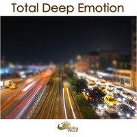 Various Artists - Total Deep Emotion