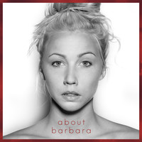About Barbara - Herz (Single Edit)