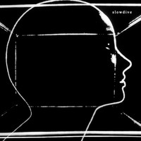 "Slowdive - Sugar for the Pill (Simon Scott ""Eurorack"" Remix)"