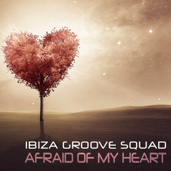 Ibiza Groove Squad - Afraid of My Heart