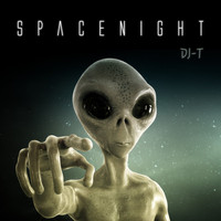 DJ-T - Spacenight