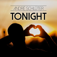 André Schlüter - Tonight