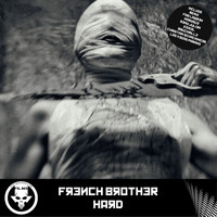 French Brother - Hard