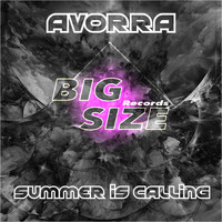 Avorra - Summer Is Calling