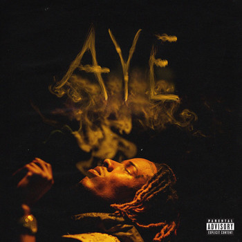 Fetty Wap - Aye (Explicit)