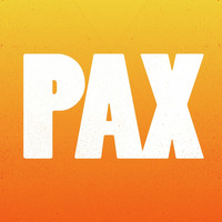 Pax - Over Me