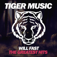 Will Fast - The Greatest Hits (Explicit)