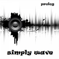 Simply Wave - Prolog