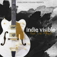 Marci Coleman - Indie Visible: Best and Next (Visible Music College Presents)