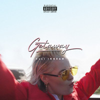 Elli Ingram - Getaway (Explicit)