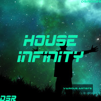 Various Artists - House Infinity