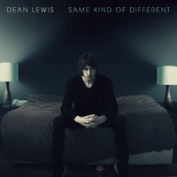 Dean Lewis - Same Kind Of Different