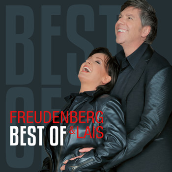 Freudenberg & Lais - Best Of