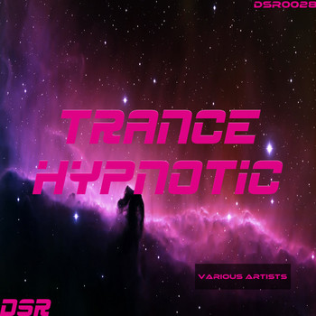 Various Artists - Trance Hypnotic