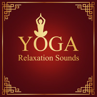 Buddha Sounds - Yoga Relaxation Sounds – Meditation Music to Calm Mind & Body, Training Time, Soft New Age Music, Stress Free