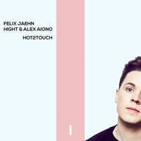 Felix Jaehn - Hot2Touch