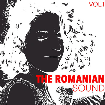 Various Artists - The Romanian Sound, Vol. 1 - Great Selection of Minimal House