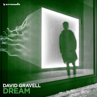 David Gravell - Dream