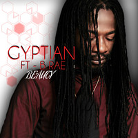Gyptian - Beauty