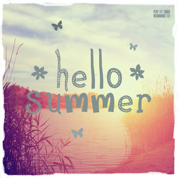 Various Artists - Hello Summer