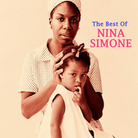 Nina Simone - Best Of