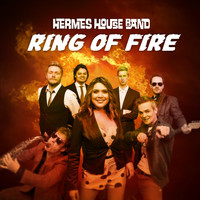 Hermes House Band - Ring of Fire