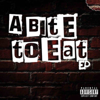 Jaykae - A Bite to Eat EP (Explicit)