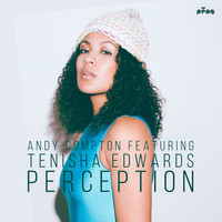 Andy Compton - Perception