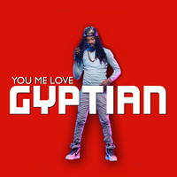 Gyptian - You Me Love (Explicit)
