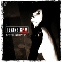 Neikka RPM - Battle Scars