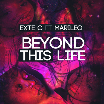 Exte C - Beyond This Life