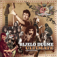 Bijelo Dugme - The Ultimate Collection