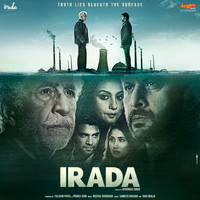 Neeraj Shridhar - Irada (Original Motion Picture Soundtrack)