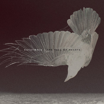 Katatonia - The Fall of Hearts (Tour Edition)