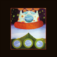 The Olivia Tremor Control - John Peel Session