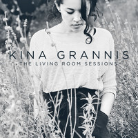 Kina Grannis - The Living Room Sessions Vol. 1