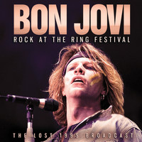 Bon Jovi - Rock at the Ring Festival (Live)
