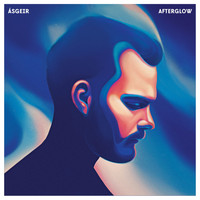 Ásgeir - Afterglow (Deluxe Edition)