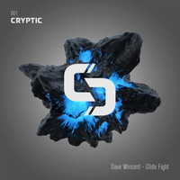 Dave Wincent - Glide Fight