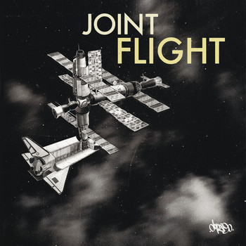 Various Artists - Dope 90 - Joint Flight