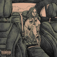Little Simz - Backseat
