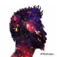 David Banner - The God Box (Explicit)