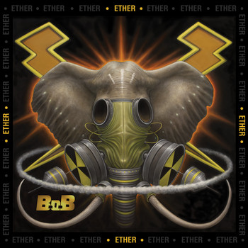 B.o.B - Ether (Explicit)