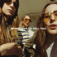Haim - Right Now
