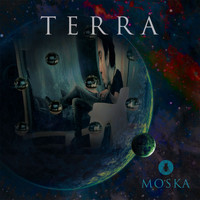 Paulinho Moska - Terra (Single)