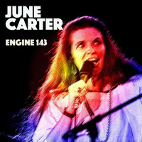 June Carter - Engine 143