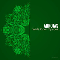 Arrojas - Wide Open Spaces