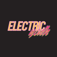 Marnie - Electric Youth
